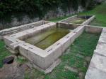 Fontaine Souvelaine